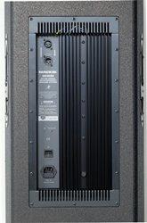Amplifier Repair Mackie Wiring Diagrams Images