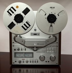 Musical Fidelity Ma 50x Class  lifiers P 1658 moreover Revox B215 Erste Serie P 2440 also Pioneer Plc 590 With Sme 3009 S3 P 1731 moreover Pioneer Sx 1080 together with 295971006732909386. on tandberg audio